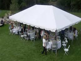 tent rentals denver 20 x 30 frame tent wright event services party event