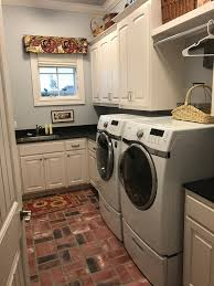 laundry room remodel ideas nice basement laundry room ideas in