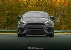 Ford Focus Meme - pin by john rufus on ford pinterest focus rs ford focus and ford