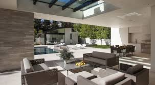 san vicente by mcclean design in california usa architecture san vicente 02
