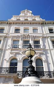victorian mansions stock photos u0026 victorian mansions stock images