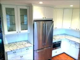 white under cabinet microwave under cabinet microwave shelf kitchen cabinet microwave shelf white