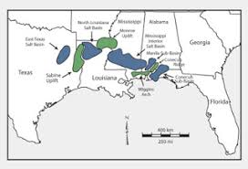 target gulf shores black friday map haynesville play the haynesville shale resource august 2009