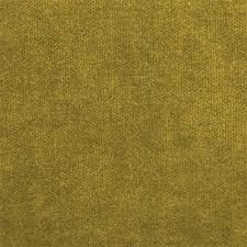 Green Velvet Upholstery Fabric Velvet Upholstery Fabric Onlinefabricstore Net