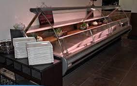 equipement cuisine professionnel sajemat cuisine professionnelle la motte servolex 73