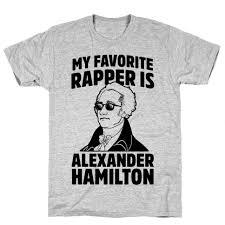 Memes T Shirts - hamilton memes t shirts mugs and more lookhuman