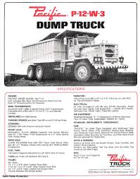 pacific truck pictures page 3
