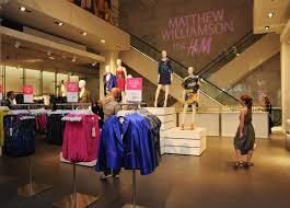 hm design every h m fashion designer collaboration ranked vogue