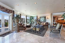 Wohnzimmer Decke Fotos Wohnzimmer Luxus Decke Bauteil Innenarchitektur Sessel