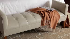 Gold Bed Cushions Bench Memorable End Of Bed Bench Cushions Fearsome End Of Bed