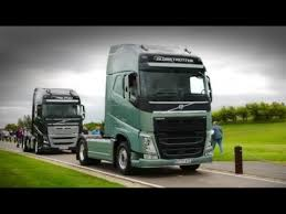volvo 800 truck for sale new volvo truck volvo fh 2016 youtube