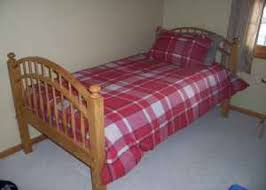 Ethan Allen Bunk Beds Bedroom Designs Stunning Traditional Wooden Style Ethan Allen