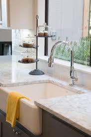 farmhouse kitchen faucet kitchen high back farmhouse sink kitchen sink reviews