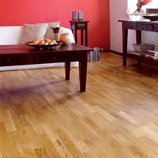 natura oak wood flooring is a 3 engineered wooden