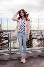 light pink blazer womens light pink coat womens jacketin