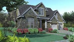 european style house plans european style house plans home designs european home plans
