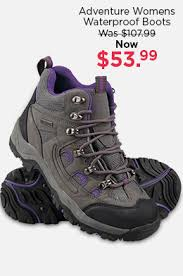 hiking boots s australia ebay outdoor clothing mountain warehouse au