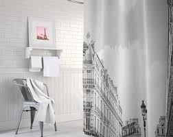 Paris Decor Paris Bathroom Decor Etsy