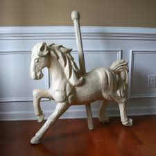 28 horse home decor reflect equine grace with horse home decor