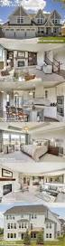best 25 awesome designs ideas on pinterest awesome forts best