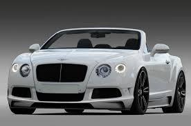 bentley suede sport car garage imperium bentley continental gtc audentia 2012