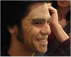 special effects makeup schools in chicago makeup academy professional special fx beauty makeup