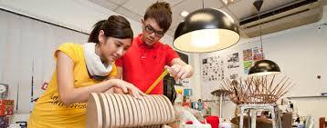 Interior Designer Course by Interior Design Diploma Programmes The One Academy