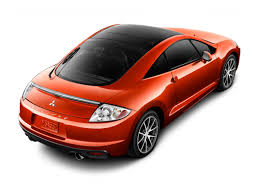 mitsubishi eclipse coupe 2012 mitsubishi eclipse price photos reviews u0026 features