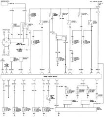 stunning lx torana wiring diagram gallery wiring schematic