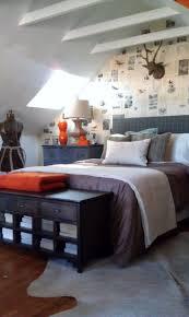Yardley Bedroom Furniture Sets 68 Best Bedroom Designs Images On Pinterest Bedroom Designs