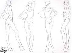 http www designersnexus com free fashion croquis templates