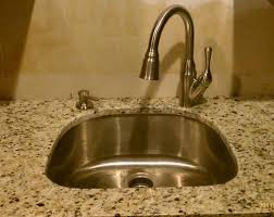 Kitchen Faucet Review by Review Delta 16971 Sssd Dst Bestkitchenfaucetshub