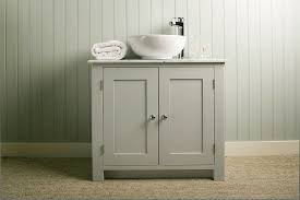 Marble Top Bathroom Cabinet Bathroom Vanity Cabinets And Washstands Image Gallery From The