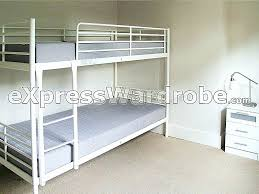 Ikea Bunk Bed Frame Bunk Beds Ikea Bunk Bed Assembly Awesome Ikea Loft