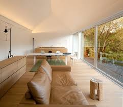 Home Decoration House Design Pictures Home Design - Ideas for home design and decoration