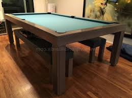 Dining Table Expandable Furniture Coffee Table Converts To Dining Table Expandable And