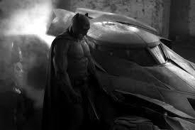 Sad Batman Meme - lol the ben affleck sad batman meme