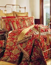 bedroom decor ideas and designs top ten oriental bedding sets