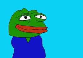 Pepe Meme - rare pepe meme rarest of pepe the frog collectible meme ebay