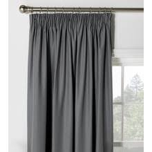 Blackout Curtains For Bedroom Results For Blackout Curtains