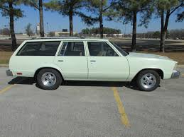 1978 chevrolet malibu classic first car i ever owned at the age
