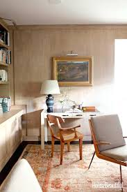 beautiful home offices office design home office decorating ideas pinterest home office