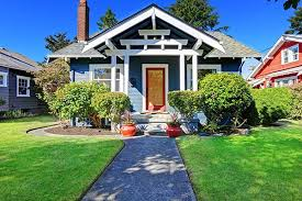 Front Curb Appeal - 5 ways to increase your home u0027s curb appeal geico
