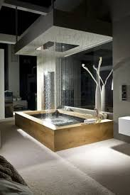 modern bathroom design photos rain shower head in modern bathrooms for ultimate bathing experience