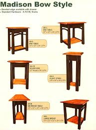 wedge shaped end table white wooden wedge end table shaped plans fascinating outstanding
