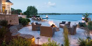 Outdoor Furniture Minneapolis by Minneapolis Mn Landscape Design And Construction Southview Design