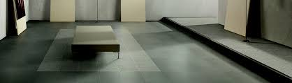 ceramic and porcelain flooring carpet king floor coverings in