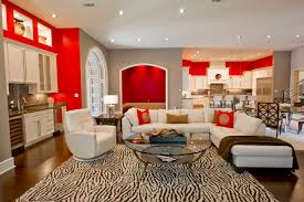 Zebra Kitchen Rug Bedroom Zebra Rug With Best Sectional Sofa And Gold Throw Pillow