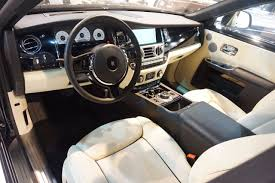 luxury rolls royce luxury rolls royce ghost long wheel base motors