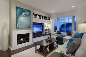 Tv Fireplace Entertainment Center by Entertainment Center Entertainment Centers And Wall Units